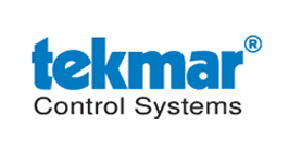 Tekmar Control Systems